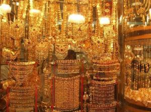 gold-souk-dubai[1]
